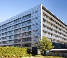 Allianz HQ