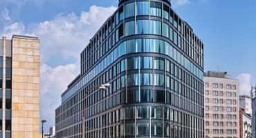 Astoria Premium Offices