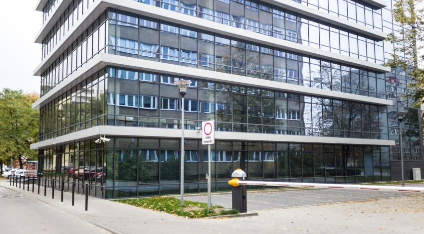 Beta Centre