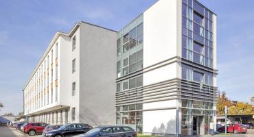 Brukowa Business Center