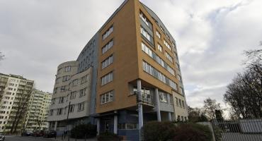 Business House Płocka