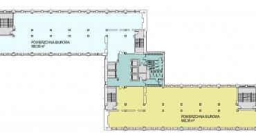 C200 Office