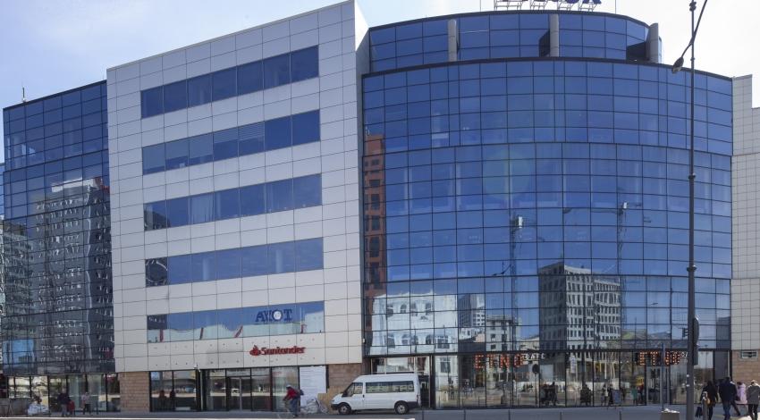 CBL Centrum Biznesu