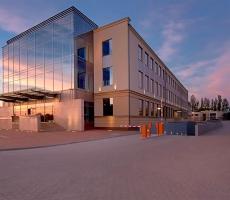 Centrum Biurowe Podwale