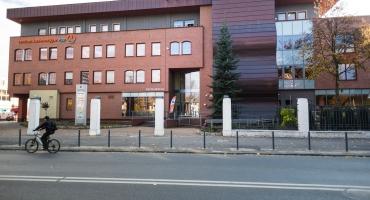 Centrum Biurowo - Konferencyjne