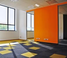 Centrum Biznesowe Synergia C