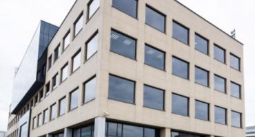 Centrum Biznesu i Innowacji Copernicus