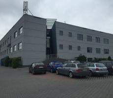 Centrum Jasnogórska 44
