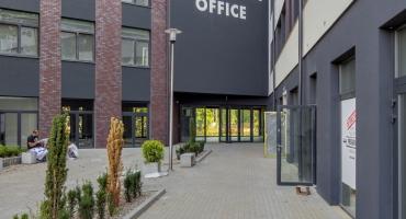 Cukrowa Office