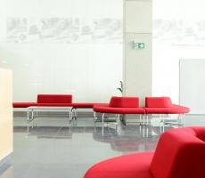 Domaniewska Office Hub