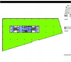 Elektrownia Powiśle - Budynek B4