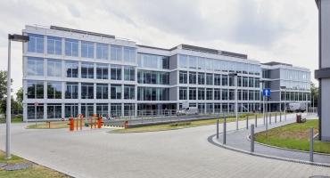 Enterprise Park E