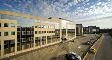 Flanders Business Park B