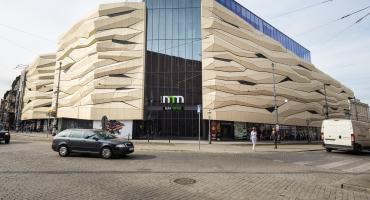 Galeria MM