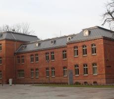Garnizon.biz Grunwaldzka 190