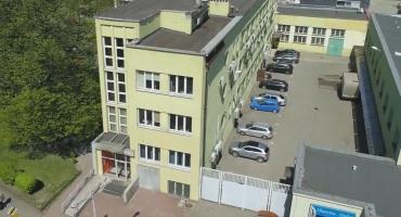 GIG Office Point Biurowiec B1