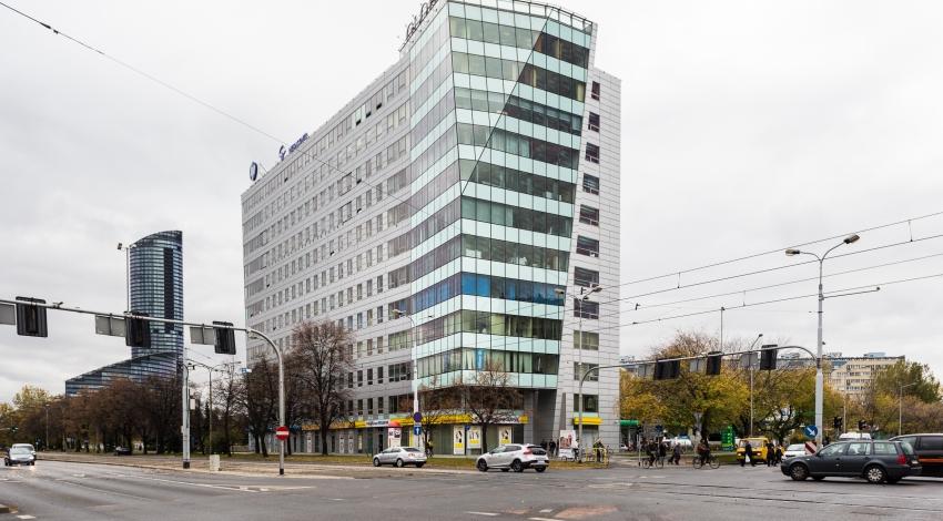 Globis Wrocław