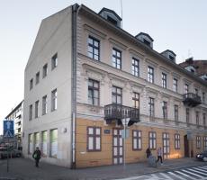 Kijowska 3