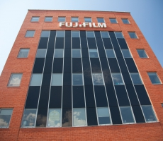 Kopernik Office Building B