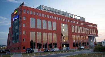 Kopernik Office Building E