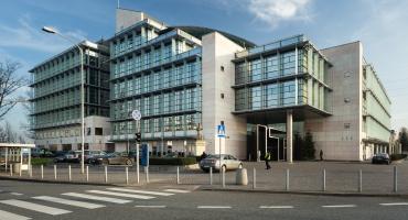 Media Business Center