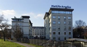 MetLife II