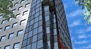 Millennium Tower IV