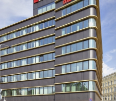 Nowy Alexanderhaus