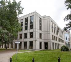 Pałac Jabłonowskich Citi Handlowy