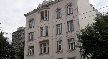Piotrkowska 212/214