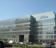 Platinium Business Park I