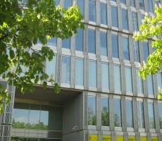 Platinium Business Park II