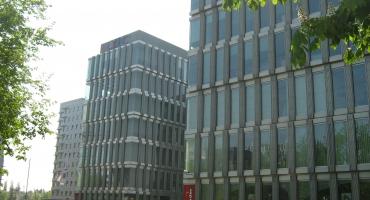 Platinium Business Park IV