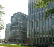 Platinium Business Park V