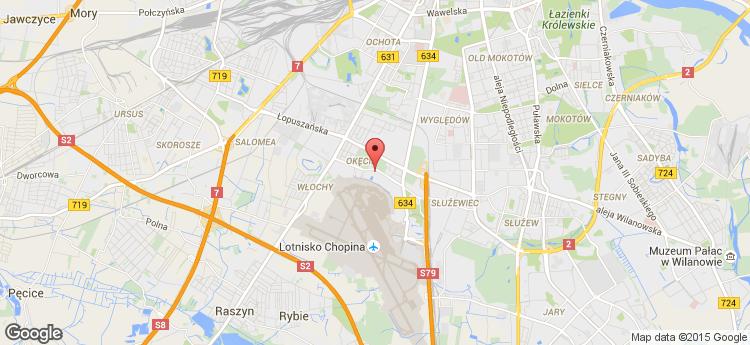 PLL LOT HQ static map