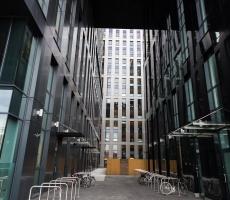 Quattro Business Park A