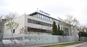 SAS Institute Polska HQ