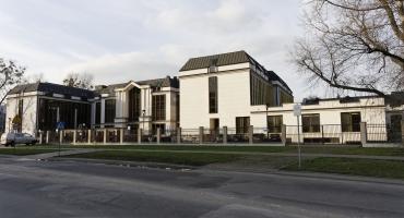 Servier Polska HQ