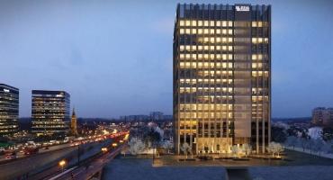 Silesia 4 Business I