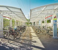 Stacja Międzylesie
