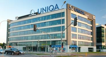Uniqa Forum