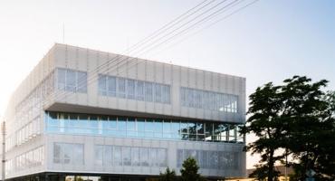 Wałbrzyska Office Center