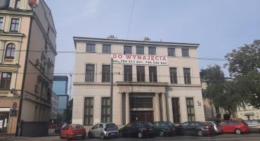 Warszawska 12