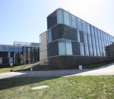 Wilanów Office Park A