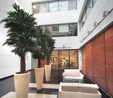 Wiśniowy Business Park C