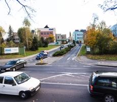 Wrocławski Park Biznesu I Building 1b