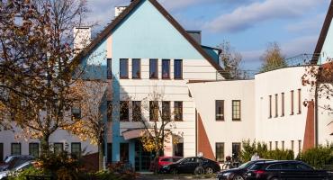 Wrocławski Park Biznesu I Building 2b